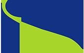 CONTI SKI BOOTS SERVICE Logo