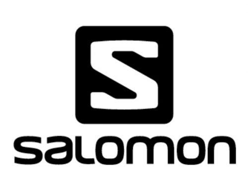 Salomon S/RACE 130 2018-2019