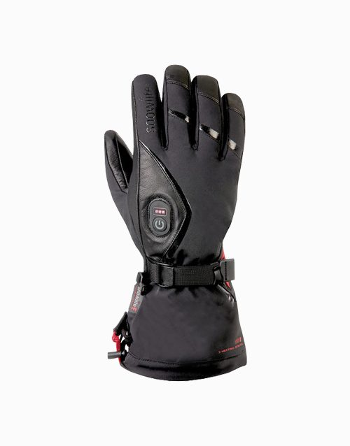 Snowlife Heat GTX Glove