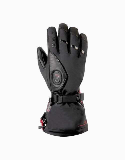 Snowlife Heat GTX Glove
