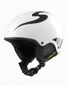 casco Sweet Protection Rooster