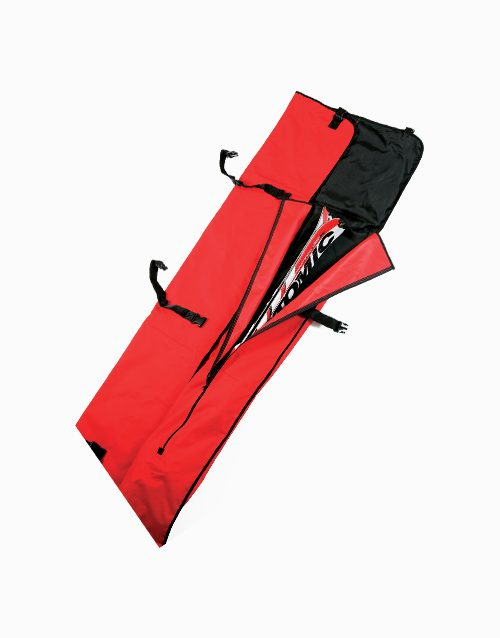 Leki Ski Wrap Bag
